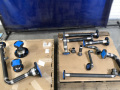 ASME-pressure-vessel-welding-fabrication-0671