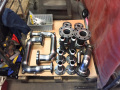 Colorado-Springs-custom-stainless-steel-piping-Welding-Fabrication-3