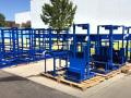 Steel-Skids-and-Frames-TIG-MIG-welding-fabrication-1