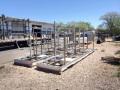 Steel-Skids-and-Frames-TIG-MIG-welding-fabrication-3