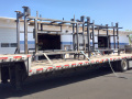 Steel-Skids-and-Frames-TIG-MIG-welding-fabrication-4