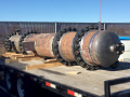 ASME-pressure-vessel-welding-fabrication-2a
