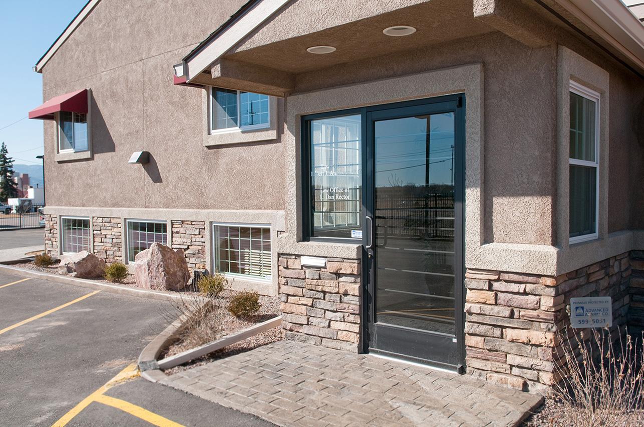 Colorado-Springs-custom-Welding-Fabrication-railings-stairs-5