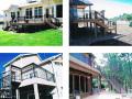 Colorado-Springs-custom-Welding-Fabrication-balconies-structural-steel-5