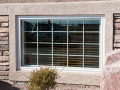 Colorado-Springs-custom-Welding-Fabrication-balconies-structural-steel