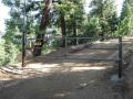 Colorado-Springs-custom-Welding-Fabrication-railings-stairs-2