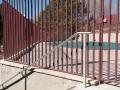Colorado-Springs-custom-Welding-Fabrication-railings-stairs-4