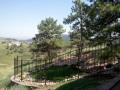 Colorado-Springs-custom-Welding-Fabrication-railings-stairs-7