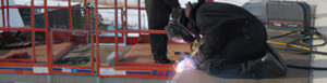 Careers at Integrity Welding and Fabrication