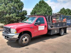 mobile welding services colorado