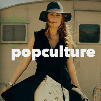 hilary williams popculture country