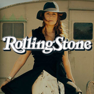 hilary williams rolling stone top ten country