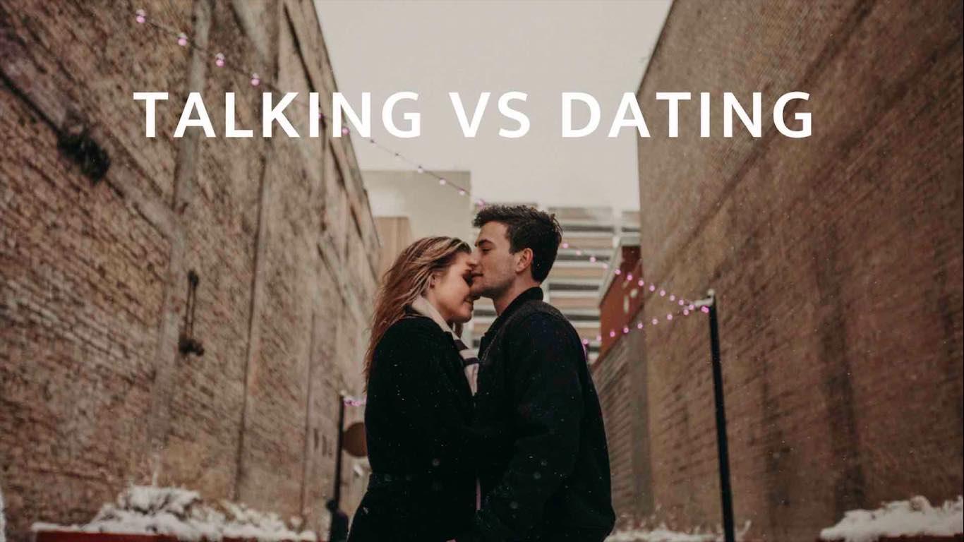 #BYBS7: Không Hết Chuyện Để Nói Khi Hẹn Hò?