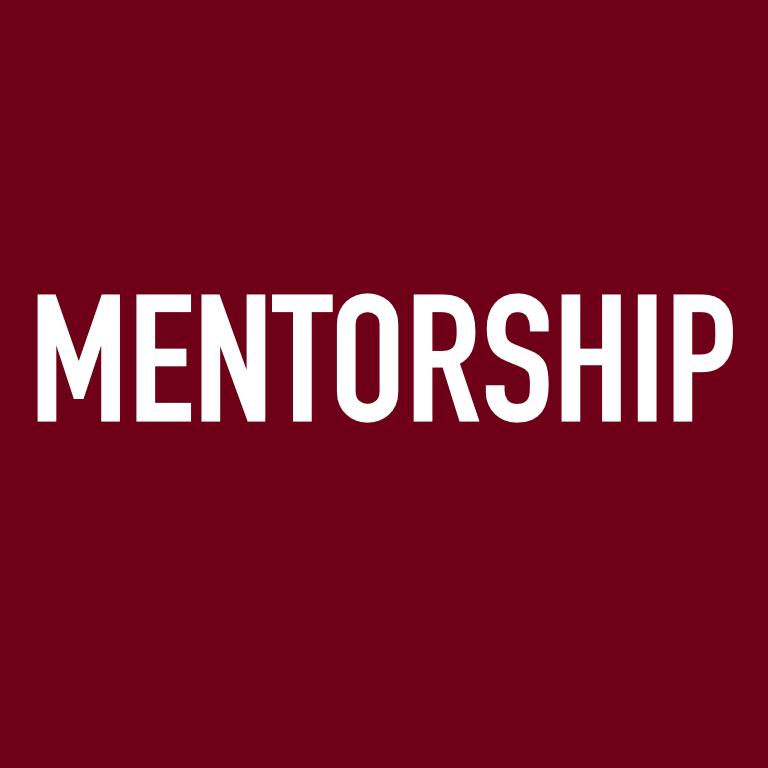 Gy's Mentorship