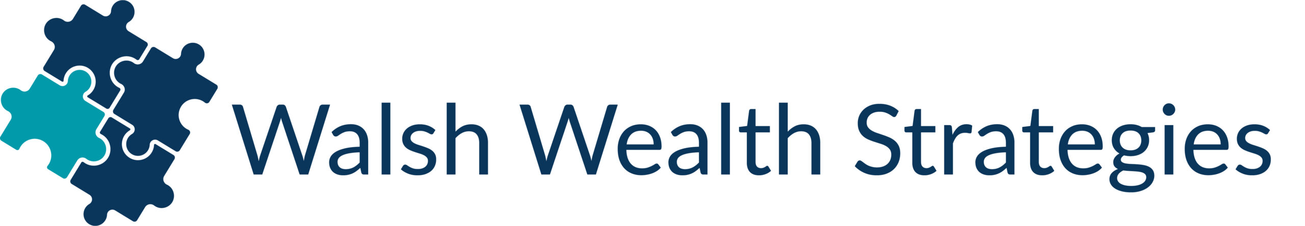 Walsh Wealth Strategies