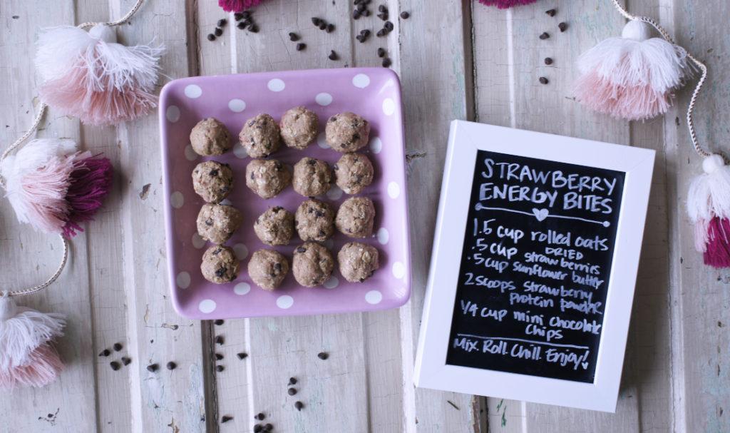 Strawberry_Energy_Bites