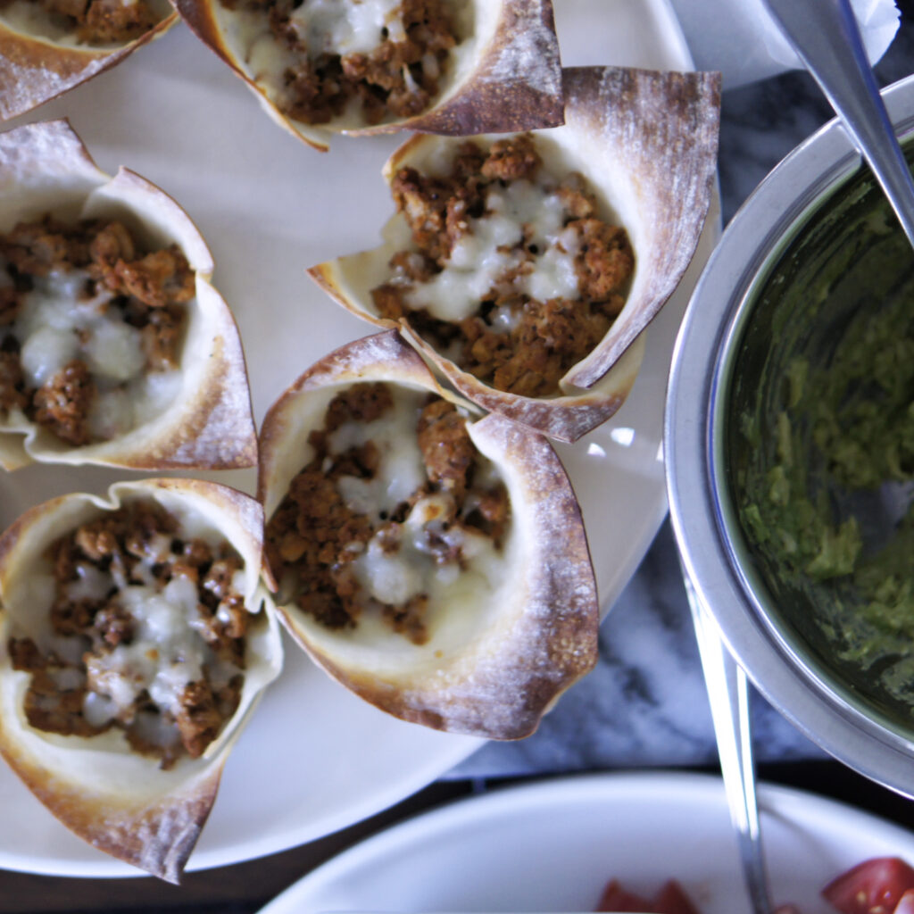 style_in_shape_healthy_taco_cups