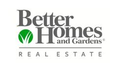 2020 BH&G Logo
