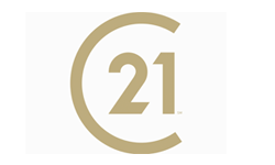 2020 C21 Logo