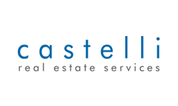 2020 Castelli Logo