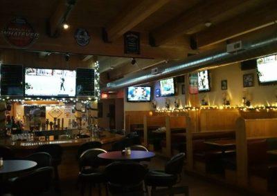 Main bar pic 2