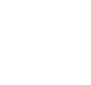 Bulldog Saloon