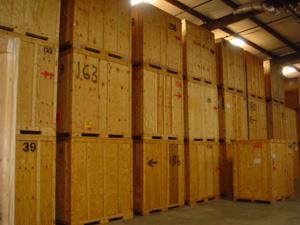 Metro-Atlanta-Containerized-Storage