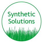 Synthetic Solutions Logo