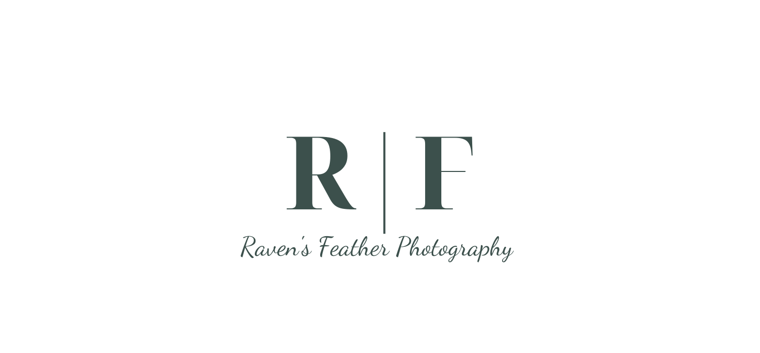 Raven's Feather Photography