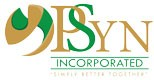PSYN Incorporated