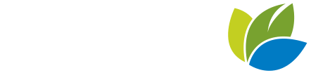 Cleveland insulation company