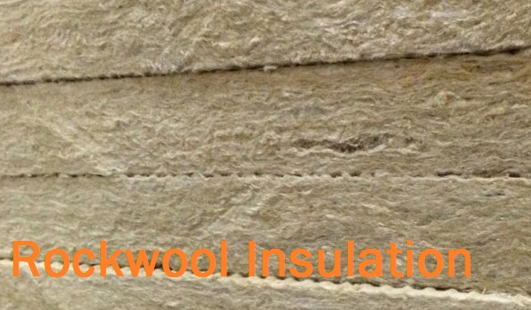 sound proofing insulation contractor Cleveland