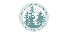 Sequoia District Adult Education