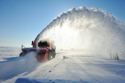 snow-removal-hero-image