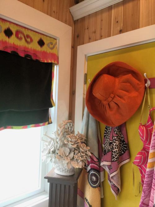 Hampton Designer Showhouse 2015
