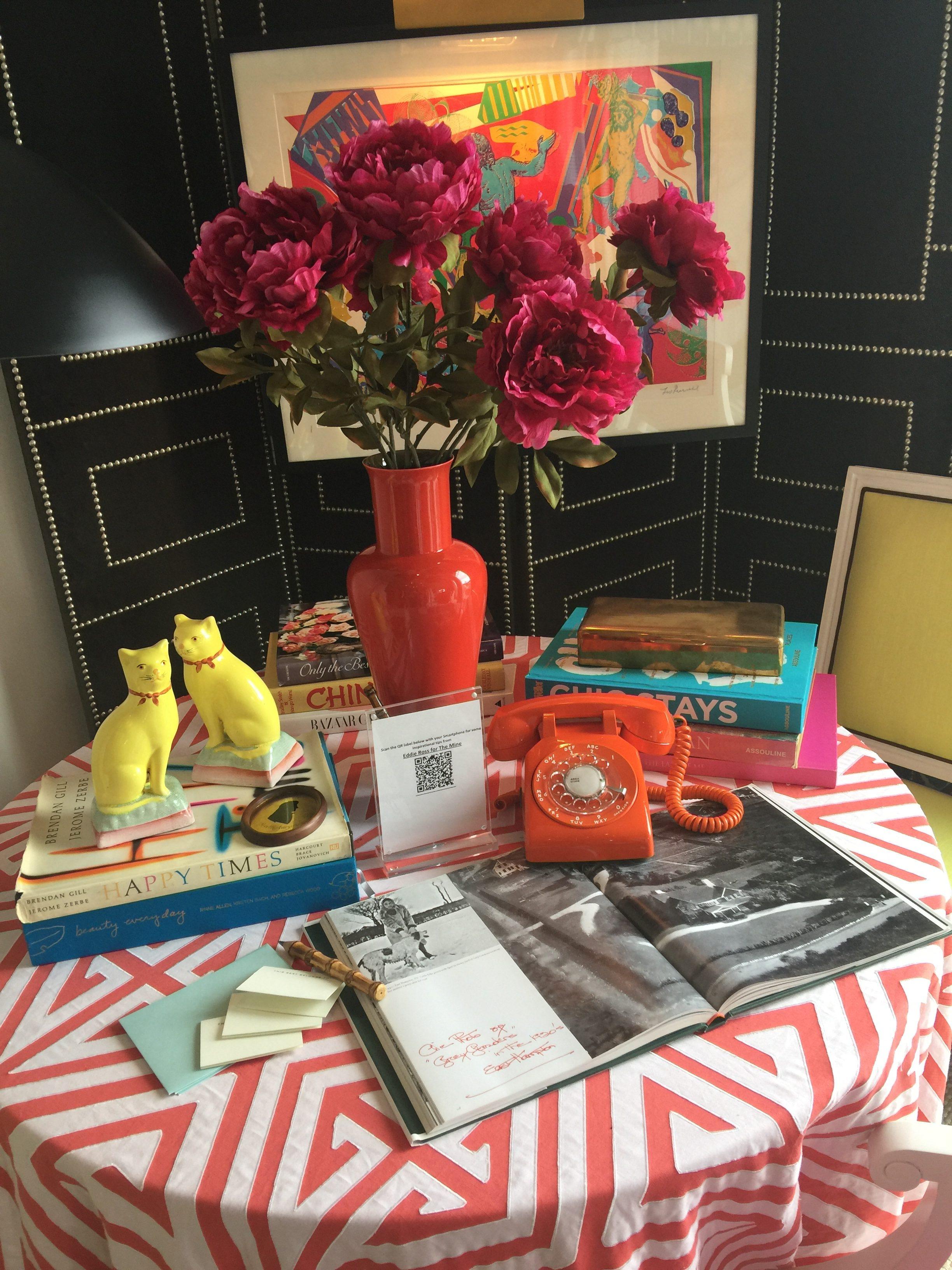 Hampton Designer Showhouse 2017