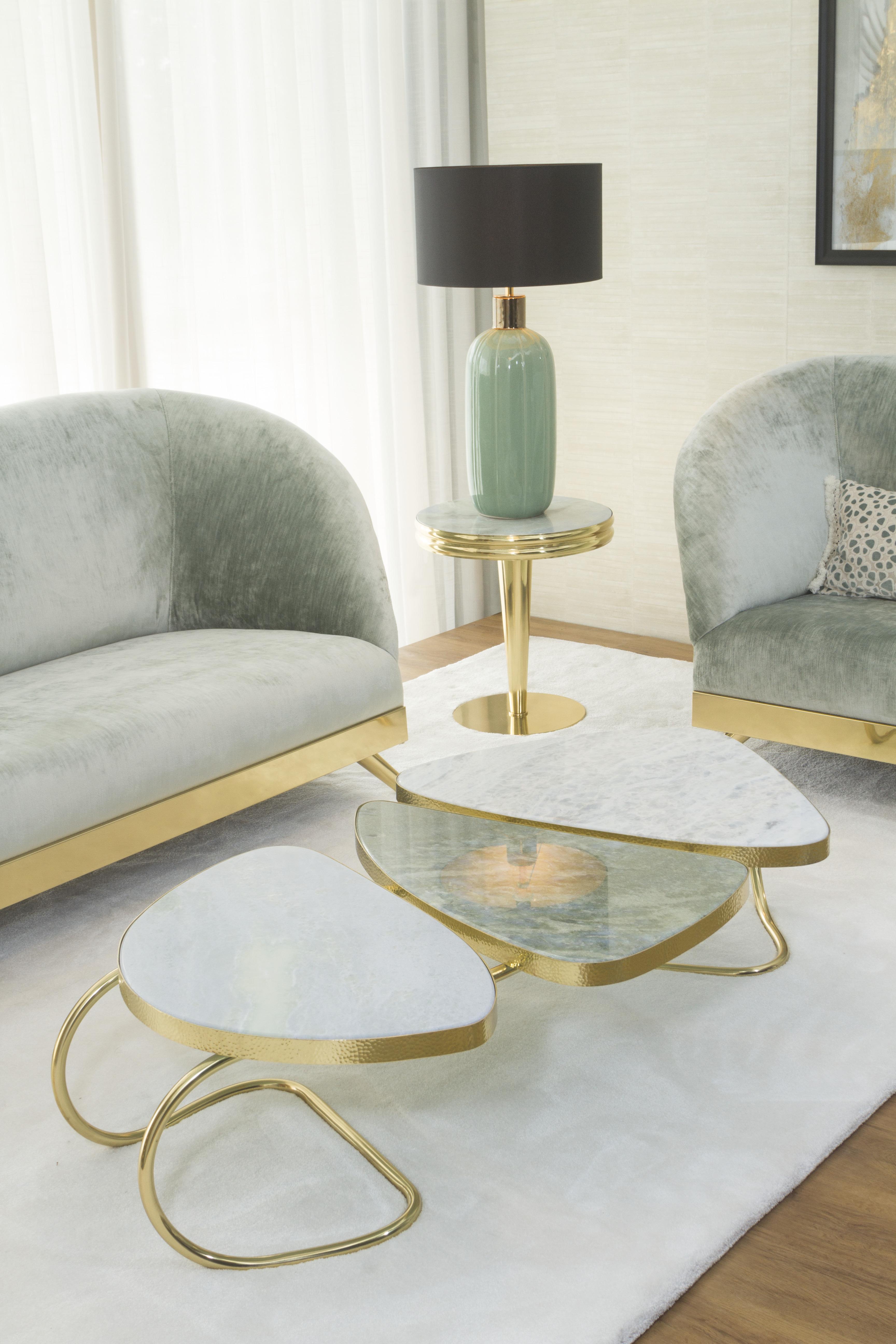 Green Apple Furniture