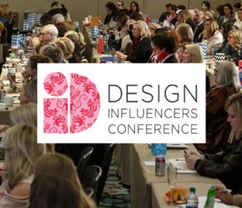 Design Influencers Conference