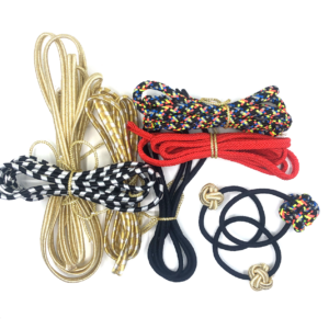 hair tie kit
