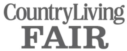 country-living-fair-logo