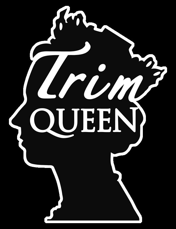 trim-queen-logo