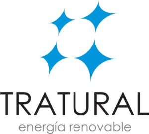 LogoTratural