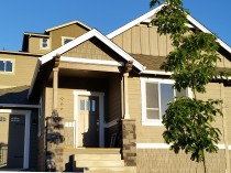 Meadowbrook Park Subdivision, Ashland, OR