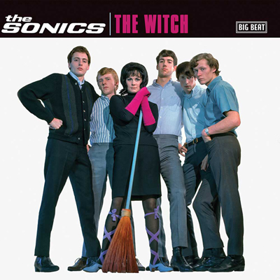 400w-The-Sonics-The-Witch