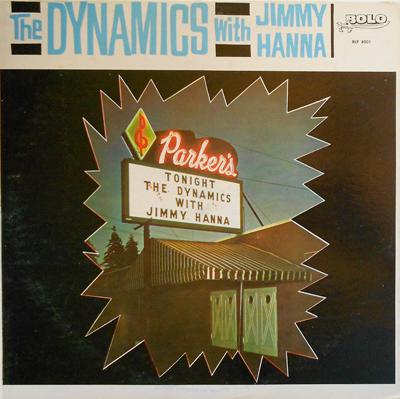 400w-dynamics