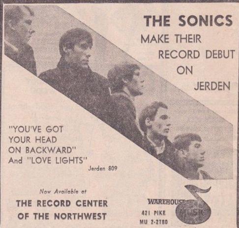 sonics-st-7-22-66