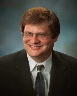 Dr Sadlon - Acupuncturist Rochester NY