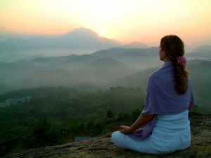 Health, Chiropractic health and Wellness