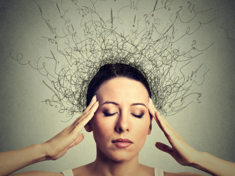memory, acupuncture, chiropractic, wellness, nutrition