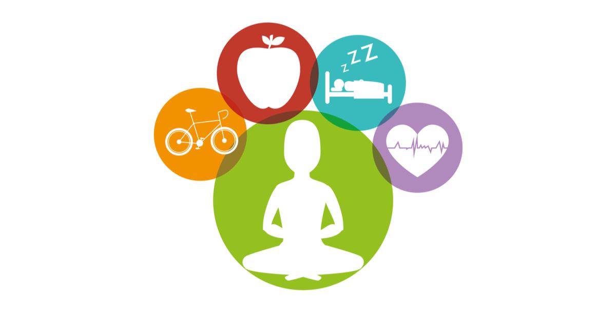 functional medicine, integrative medicine, diet, nutrition, digestion, detoxification